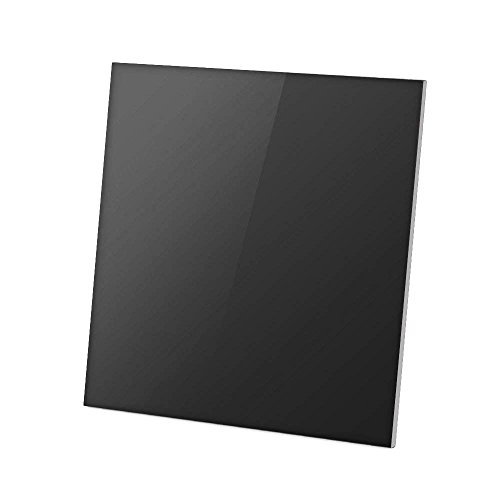 Tray Filter - Fotga Pro ND1000 4x4