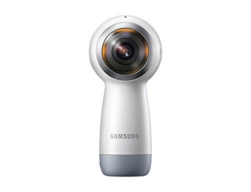 Samsung SM-R210NZWAPHE