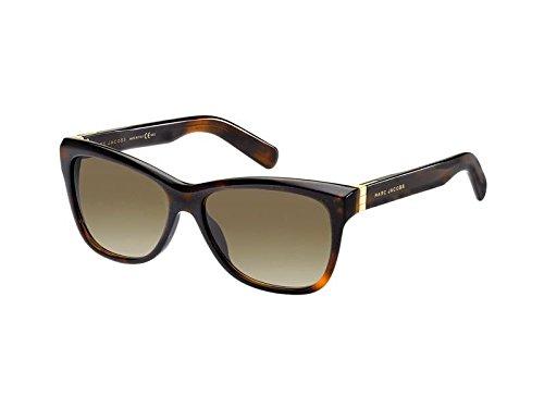 JIMMY CHOO Eyeglasses 109 0EHO Havana 52MM