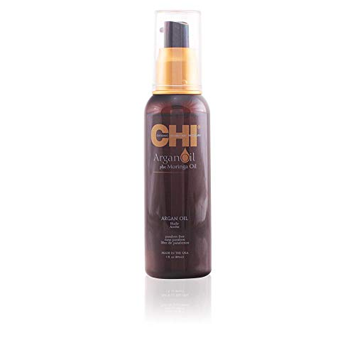 Best CHI product in years