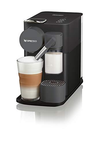 Nespresso Lattissima One by De'Longhi, Black by De'Longhi Nespresso (Image #3)
