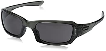 Top Men's Sunglasses
