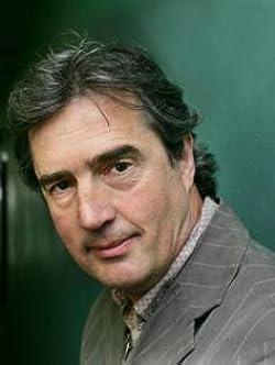 Amazon.fr: Sebastian Barry: Livres, Biographie, écrits
