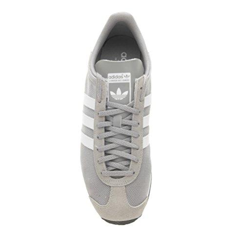 Blanc Gris Og Homme Course Et Country Entraînement Pied Adidas RqSwHx80vR
