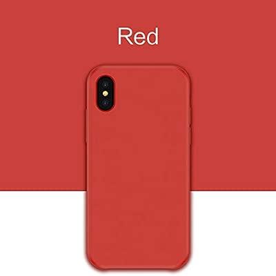 case for iPhone 7 cover iPhone 7 case plus 6 6s Plus silicon funda