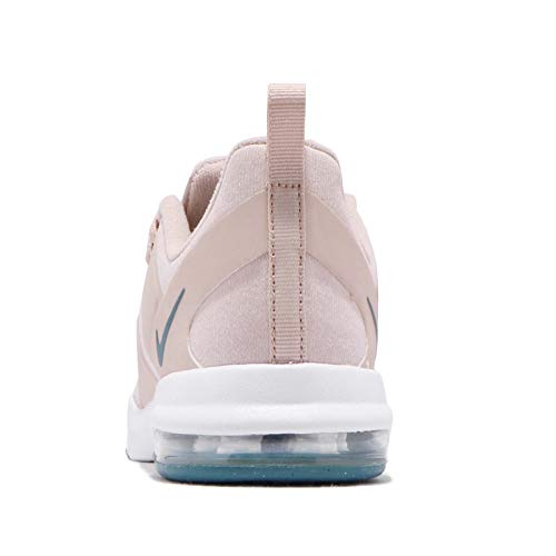 De 200 Tr Fitness Femme guava Wmns Beige Multicolore Teal Chaussures Bella Nike celestial Ice particle Air waxXZBHT