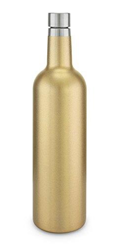 27 Ounce Wine - 7