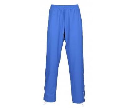 Babolat Match Core Pantalones Chándal Caballero, Azul, XXL: Amazon ...