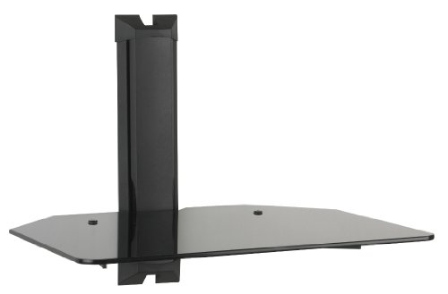 tv appliance shelf - 2