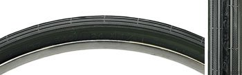 Kenda Tires Review - 6