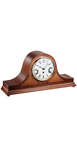 Kieninger Modern Clock with 8 Day Running time from