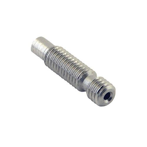 reprap-champion-heat-break-barrel-for-175mm-v6-v5-all-metal-j-head-hot-end-3d-printer-reprap