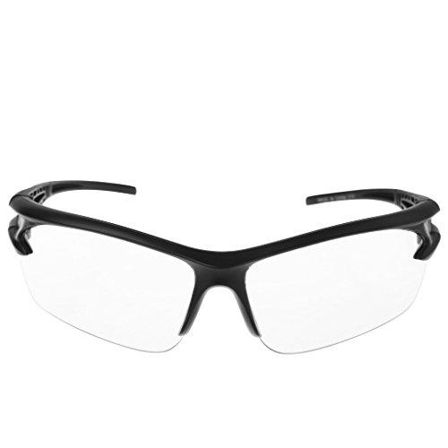 1 de Logres gafas deportes motocicleta en protección caliente Tp de par para ciclismo sol UV RpCxqS