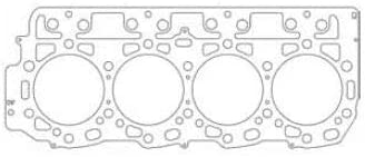 COMETIC C15375-053 Gaskets OEM