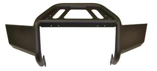 UPC 012748752219, WARN 75221 ATV Front Bumper Kit