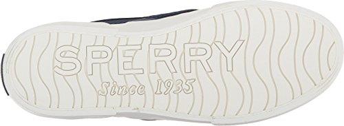 Sperry Women, Slip Slip On White 1