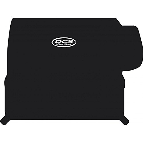 DCS Built-In Vinyl Cover for 30-Inch Grill (71184) (ACBI-30)