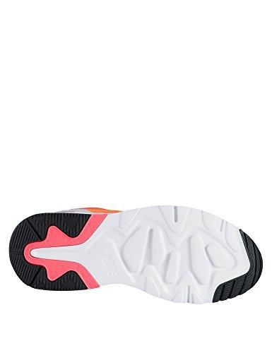 Scarpe 882267 Basse Donna Ginnastica Multicolore multicolore Da Nike SRqxwC5pq