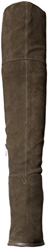Cassina Boot Jessica Mediterranean Simpson Tall Women's 1xwqE7F