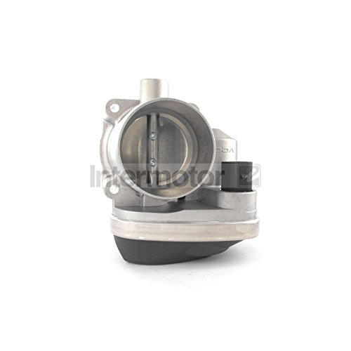 Intermotor 68223 Throttle Body: