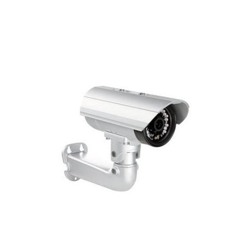 D-Link Business DCS-7513 Full HD WDR Outdoor IP Camera by D-Link