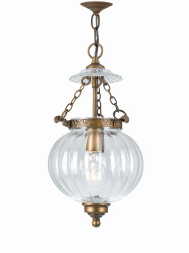 Crystorama Pendant Lights in US - 2