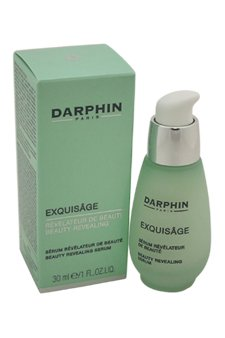 Darphin Exquisage Beauty Revealing Serum for Women, 1 Ounce