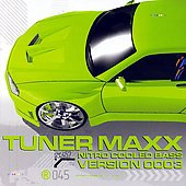 tuner-maxx-nitro-cooled-bass-3