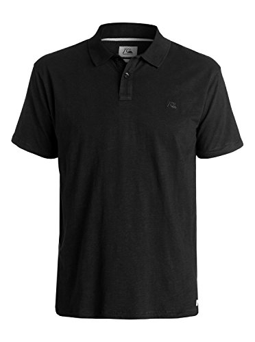 quiksilver-mens-life-outside-short-sleeve-polo-shirt-anthracite-large