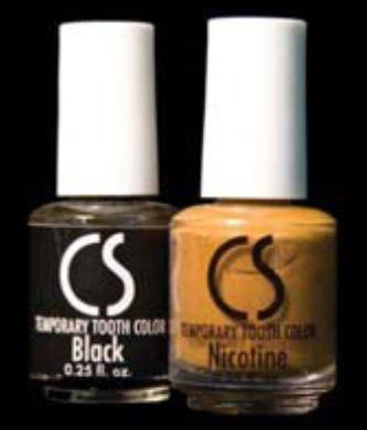 cinema-secrets-temporary-tooth-color-black-025-oz-by-cinema-secrets