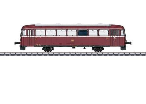 Märklin 41988 - Maqueta de Carro de Tren de Tren sobre ...