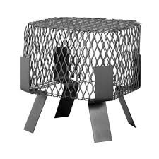 Hy-C Animal Screen-17 x 17 or 18 x 18 by Hy-C