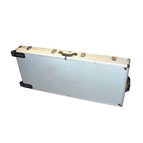 Pórtico portátil détécteur de metales: Amazon.es: Bricolaje y herramientas