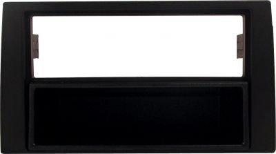 Autoleads Audi A4 Stereo//Radio Facia//Fascia Plate Adaptor Fp-05-07