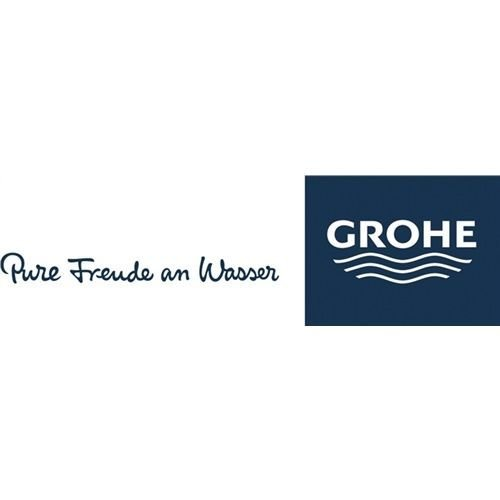 GROHE 0585000M Safety Disc, No Finish by GROHE (Image #1)