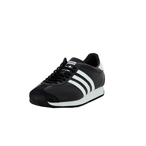 Adidas - Adidas Herren Sportschuhe Country Og Schwarz