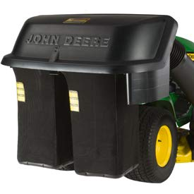 John Deere Original Equipment Bag #AM135486