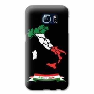 Amazon.com: Case Carcasa LG K4 Italie - - Case Carcasa noire ...