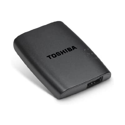 toshiba-canvio-wireless-adapter-for