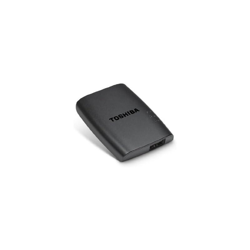 toshiba-canvio-wireless-adapter-for