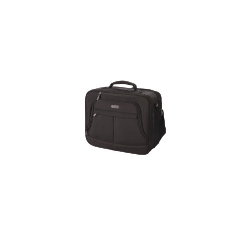 Price comparison product image Gator Laptop and Projector Bag (GAV-LTOFFICE)