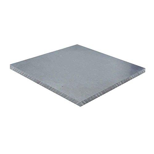 6061 T6 Aluminum Alloy - 9