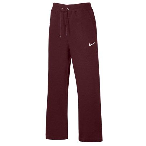 (Nike Women's Team Club Fleece)