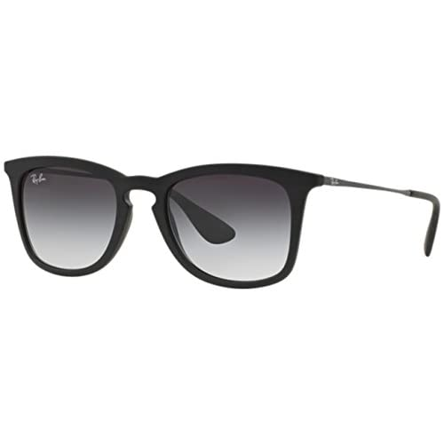 88f21c22b4c1 Ray-Ban Men s 0RB4221 Square Sunglasses new - www.waresme.it