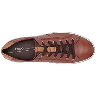 ECCO Men's Kyle Classic Sneaker | Fashion Sneakers