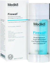 Medik8 Firewall 30 ml