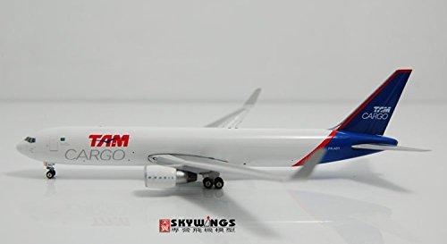 knlr-phoenix-10696-b767-300er-pr-ady-cargo-1400-brazil-pegasus-airlines