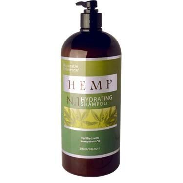 Measurable-Difference-Hydrating-Shampoo