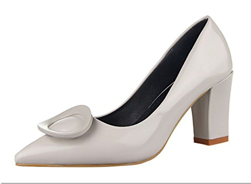 imaysontm-womens-rough-shoes-patent-leather-vintage-high-heels-platform-cusp-pump34-m-eu-45-bm-us-wh