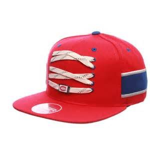 Zephyr Vintage Hat - 1
